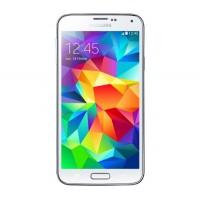 Galaxy S5 - weiß - Smartphone