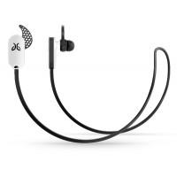 JF4 Freedom Sprint - weiß - Bluetooth In-Ear-Kopfhörer