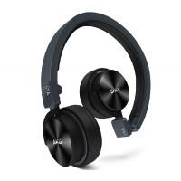 Y40 - schwarz - Kopfhörer