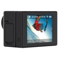 LCD Touch BacPac - LCD-Touchscreen für GoPro HERO3/HERO3+/HERO4