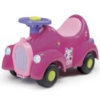Disney - Minnie Auto