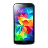 Galaxy S5 - schwarz - Smartphone