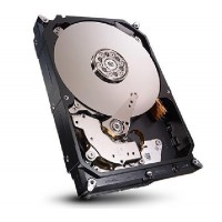 NAS-Festplatte HDD ST4000VN000 3.5
