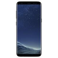Samsung S8 64GB SIM-Free Smartphone
