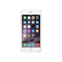Apple iPhone 6 Plus - 16 GB - Gold - Ohne SIM-Lock