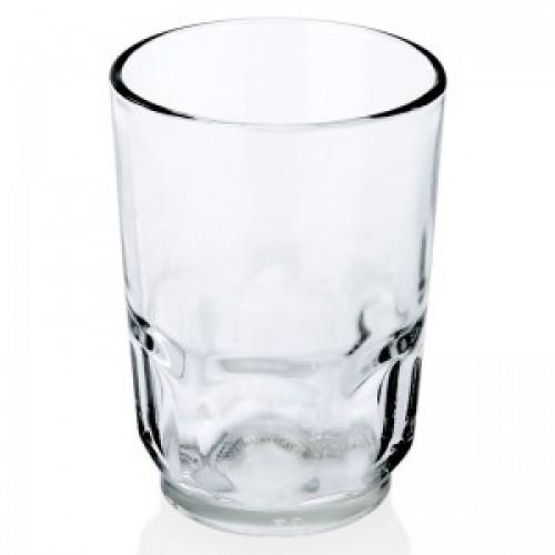Allzweckglas 0,2 l NEU