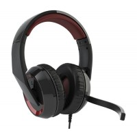 Raptor HS30 - Gaming-Headset