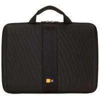 QNS-113K - Halbfeste Tasche für Notebooks mit 12