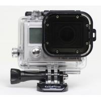 Glasfilter PGSLIM - für GoPro HERO3
