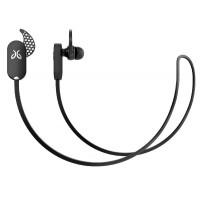 JJF4 Freedom Sprint - schwarz- Bluetooth-In-Ear-Kopfhörer
