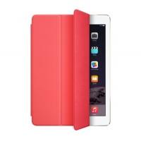 iPad Air Smart Cover - pink