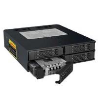 Gehäuse MB994SP-4S  für 5,25