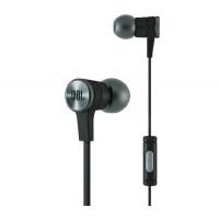 Synchros E10 - schwarz - In-Ear-Kopfhörer