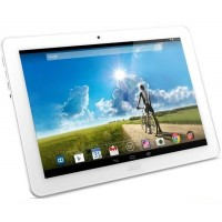 ICONIA Tab 10 (A3-A20FHD-K5VQ) - weiß - 32 GB - Tablet