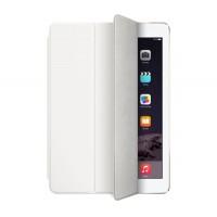 iPad Air Smart Cover - weiß