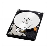 Interne Festplatte Blue WD3200LPVX  6.4 cm ( 2.5