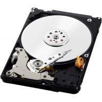 Interne Festplatte Blue WD7500LPVX  6.4 cm ( 2.5