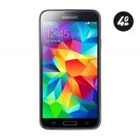 Galaxy S5 - blau - Smartphone