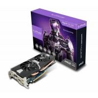 R9 280 OC Boost - 3 GB GDDR5 - PCI-Express - Grafikkarte