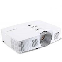 H5380BD - DLP-Beamer 3D