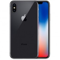brandneue iphone X  256GB entsperrt